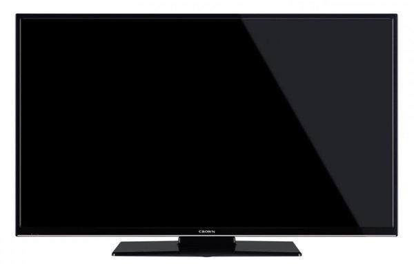Телевизор Crown 32472
